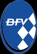Spielbetrieb in Bayern wird ausgesetzt