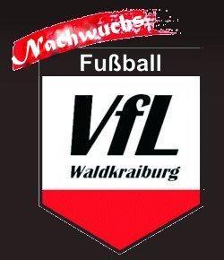VfL E-II rehabilitierte sich selbst und gewann 6:2