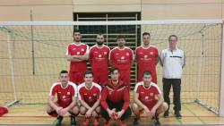 VfL Waldkraiburg gewinnt diesjährigen Unertl-Cup