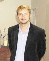 Der sportliche Leiter Andy Marksteiner wird auch diesmal wieder Caoch Malec vertreten