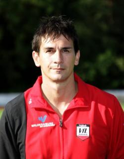 Coach Adrian Malec verlässt nach nur zwei Jahren den VfL in Richtung Ampfing