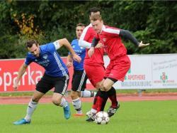 Franz Kamhuber will mit dem VfL zurück in die Erfolgsspur.