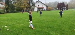 FII gewinnt gegen Oberbergkirchen