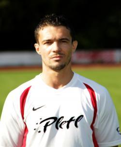 Patrick Keri wird dem VfL vermutlich ein halbes Jahr fehlen