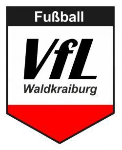 Jahreshauptversammlung der VfL-Fußballabteilung