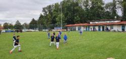 F II gewinnt gegen Reichertsheim/Ramsau