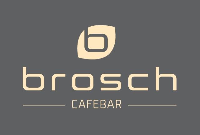Café Brosch